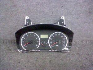 Спидометр на Toyota Wish ZGE25G 2ZRFAE