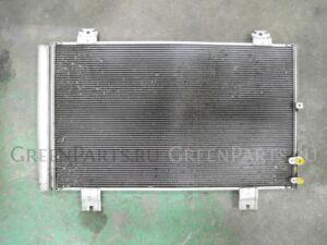 Радиатор кондиционера на Toyota Crown GRS183 3GR-FSE