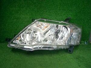 Фара на Nissan Serena NC25 MR20DE 100−24920