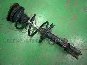 Стойка амортизатора на Toyota Corolla Fielder NZE121G 1NZ-FE