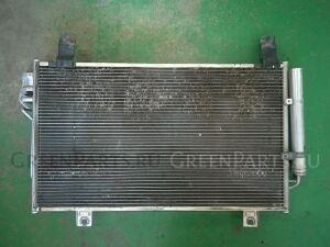 Радиатор кондиционера на Mazda Cx-5 KE2FW SH-VPTS