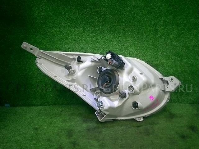 Фара на Suzuki Alto HA25V K6A P8783