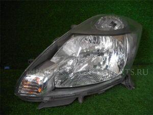 Фара на Toyota Passo KGC10 1KRFE 100-51762
