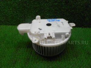 Мотор печки на Toyota Prius ZVW35 2ZR-FXE