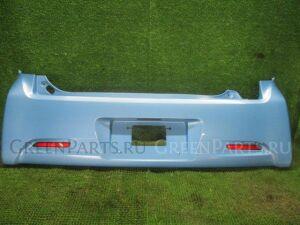 Бампер на Subaru Stella LA110F KF-VE