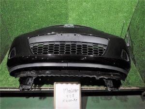 Бампер на Mazda Demio DE3FS ZJVEM