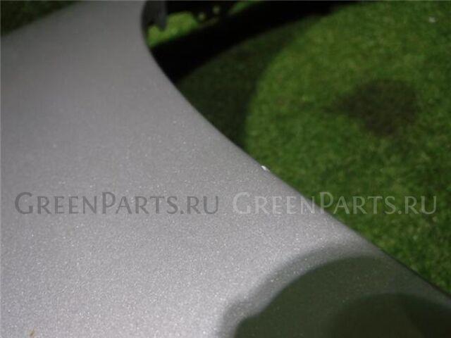 Крыло переднее на Toyota Corolla Fielder NZE141G 1NZFE