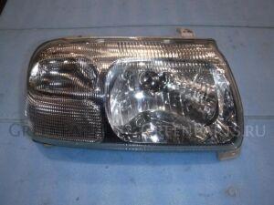 Фара на Suzuki Escudo TL52W J20A 100-32080
