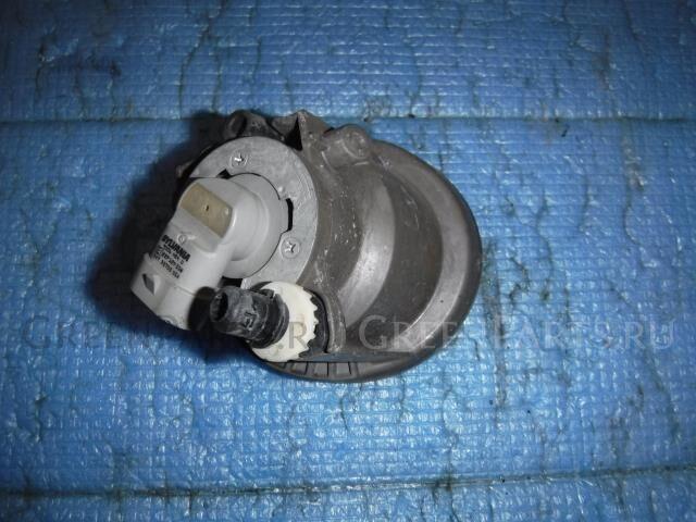 Туманка бамперная на Toyota Noah AZR65G 1AZ-FSE 52-040