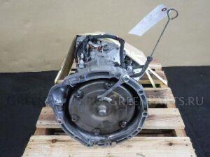 Кпп автоматическая на Toyota Rush J210E 3SZ-VE