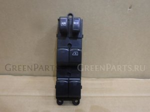 Блок упр-я стеклоподъемниками на Subaru Exiga YA5 EJ204JPJME