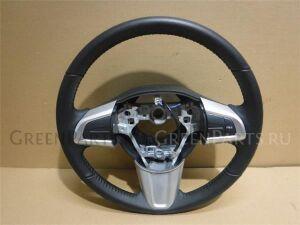 Руль на Daihatsu CAST LA260S KFVE4