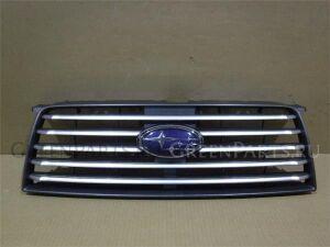 Решетка радиатора на Subaru Forester SG5 EJ203HPQA