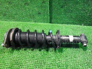 Стойка амортизатора на Subaru Impreza GP7 FB20-DE