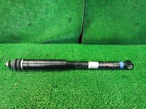 Амортизатор на Suzuki Baleno WB42S K10C-DET