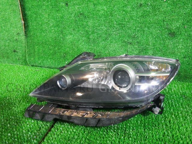 Фара на Mazda Rx-8 SE3P 13B-MSP 100-61014