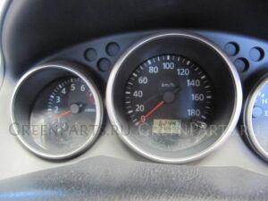 Спидометр на Nissan Wingroad WFY11 QG15DE