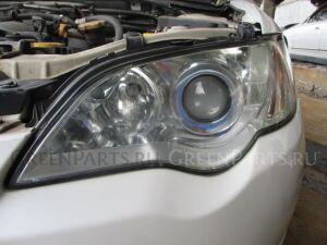 Фара на Subaru Legacy BL5 EJ203 100-20952