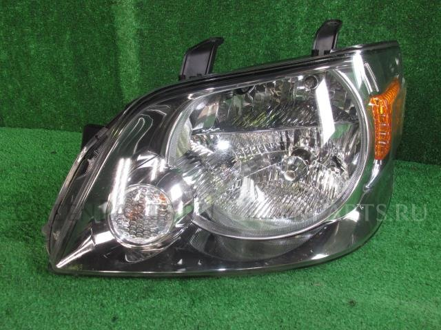 Фара на Toyota Noah AZR60G 1AZ-FSE 28-152