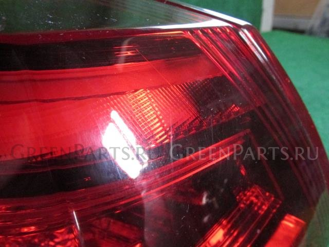 Стоп на Nissan X-Trail HNT32 MR20DD 220-23746