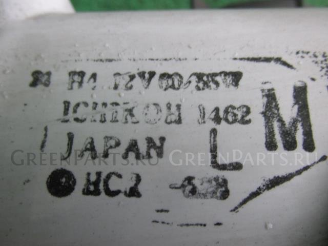 Фара на Nissan Cedric QJY31 NA20PE
