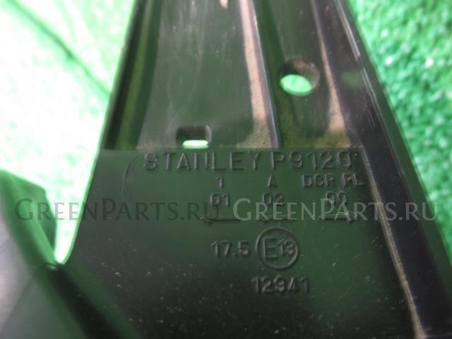 Фара на Suzuki Swift ZC72S K12B P9120