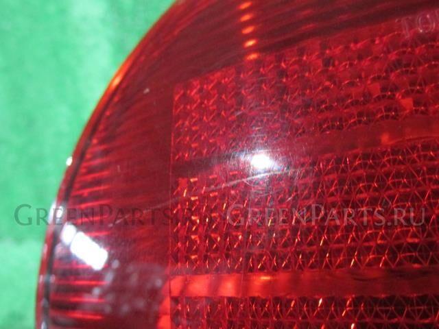 Стоп на Nissan Clipper U72V 3G83 220-87369