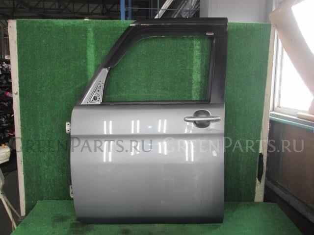 Дверь боковая на Daihatsu Tanto L375S KF-VE