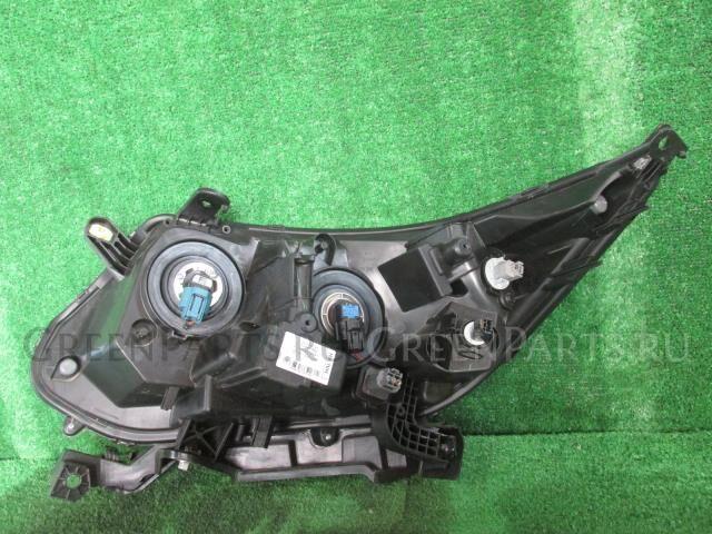 Фара на Honda STEP WAGON RP1 L15B