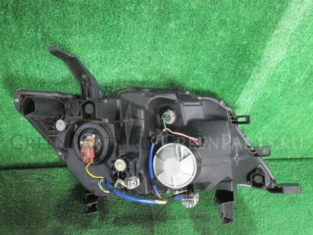 Фара на Nissan Serena FC26 MR20DD 100-23096