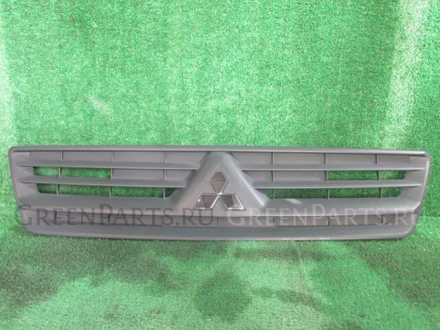 Решетка радиатора на MMC;MITSUBISHI Lancer Cargo CS2V 4G15