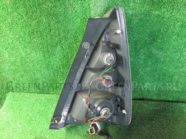 Стоп на Nissan Moco MG21S K6AT 220-59017