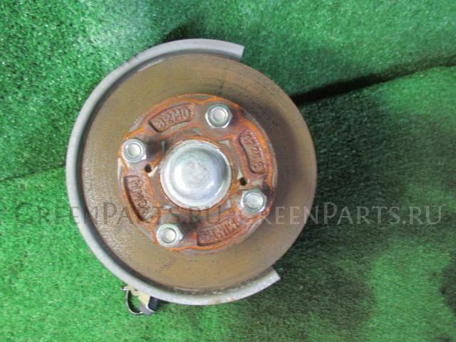 Ступица на Nissan NV 100 Clipper DR17V R06A