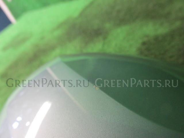 Зеркало двери боковой на Toyota MARK X GEO ANA10 2AZ-FE