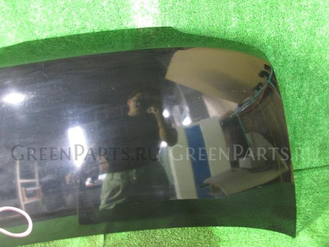 Капот на Honda Zest JE1 P07AT