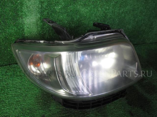 Фара на Honda Zest JE1 P07AT 100-22620