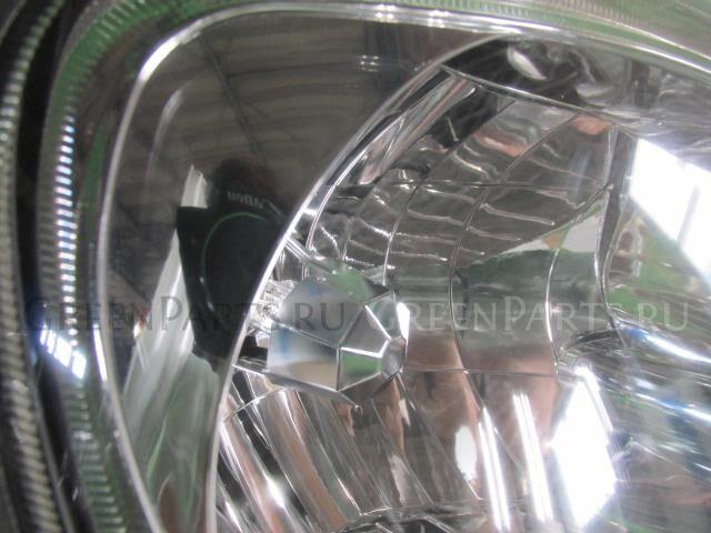 Фара на Subaru Pleo RV1 EN07E