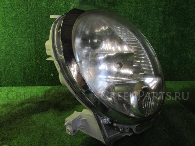 Фара на Daihatsu MIRASINO L650S EF-VE 100-51774