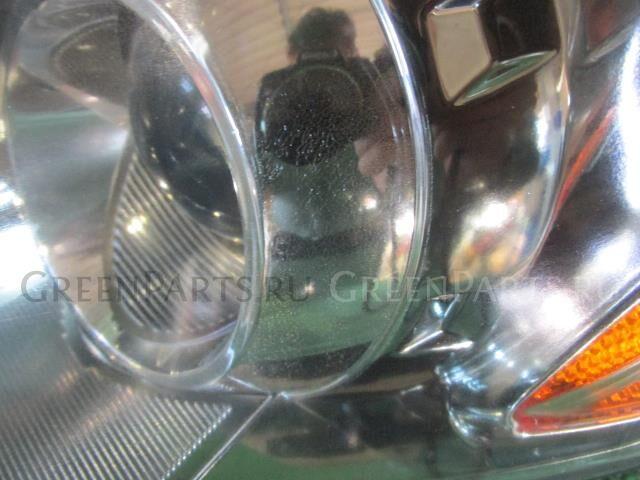 Фара на Nissan Murano PNZ50 VQ35DE 100-63779