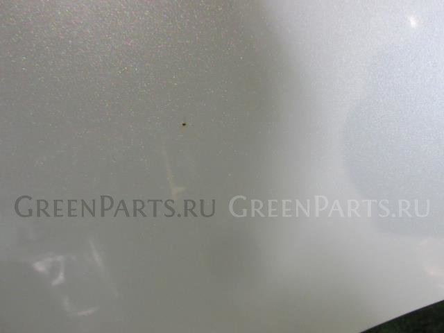Крыло переднее на Nissan PRAIRIE LIBERTY RM12 QR20DE