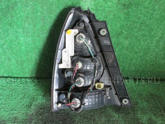 Стоп на Subaru Forester SG5 EJ205 220-20892