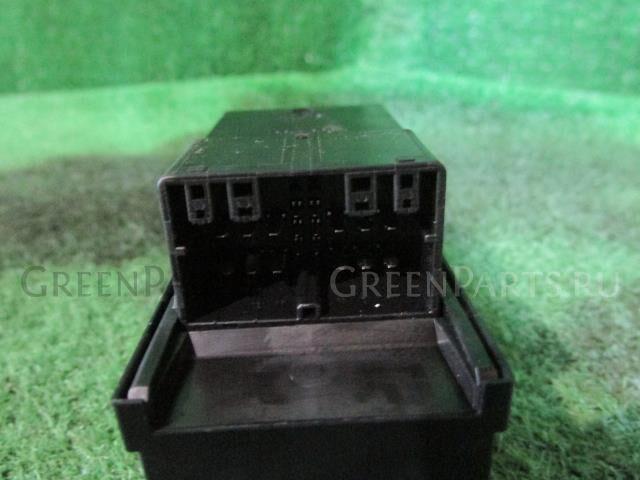 Блок упр-я стеклоподъемниками на Nissan Roox ML21S K6A