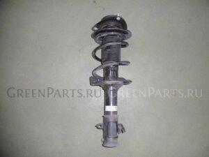 Стойка амортизатора на Subaru Impreza GP3 FB16ASZH5A