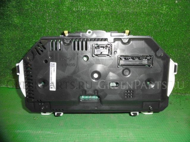 Спидометр на Toyota Probox NCP165V 1NZ-FE