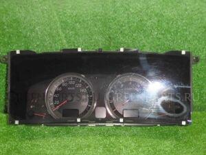 Спидометр на Nissan Elgrand MNE51 VQ25DE