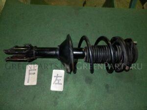 Стойка амортизатора на Subaru Legacy BH5 EJ201