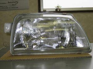 Фара на Suzuki Alto HA11S F6A 35100-70GO
