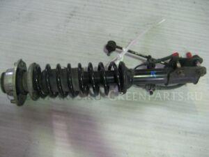 Стойка амортизатора на Subaru Pleo RA1 EN07W
