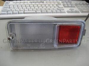 Стоп на Daihatsu Move L910S EF-VE R2034