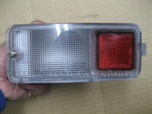 Стоп на Daihatsu Move L900S EF-SE R2034